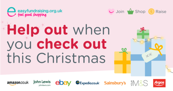 easyfundraising-Christmas-social-share-image