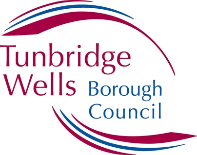 logo-tunbridge-wells-council