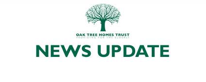 otht_news_update