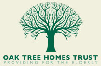 Oak Tree Homes Trust