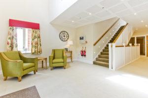 News | Oak Tree Homes Trust
